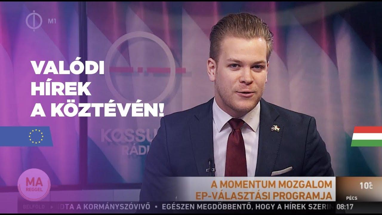 globális hírek fogyás)