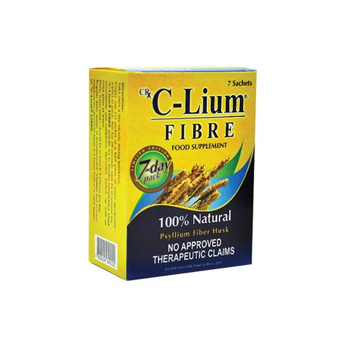 c- lium fogyni)