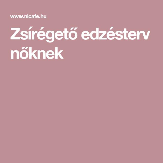 faragás és zsírégető útmutató)