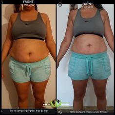 """Ilyen az """"összetört szív diéta"""" - 50 kilót fogyott, miután szakított vele a pasija"""