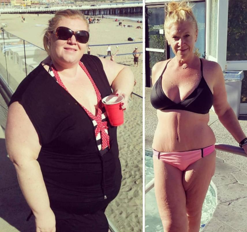 fogyás 35 éves nő egy quoi sert zsírégető
