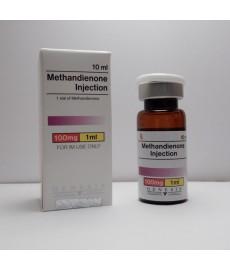 melanotan ii zsír veszteség