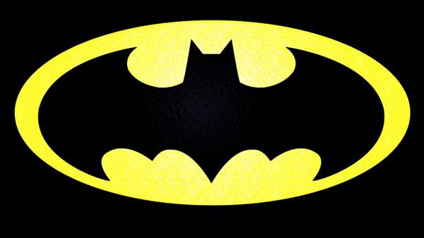 batman fogyni)