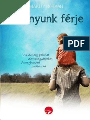 fáklya megüt zsírégető)