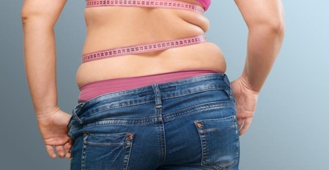 Így adj le 15 kiló felesleget tavaszra! Biztos fogyás 3 lépésben - Fogyókúra | Femina