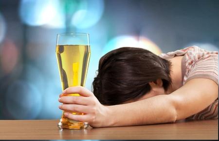szereti a sört, de szeretne fogyni)