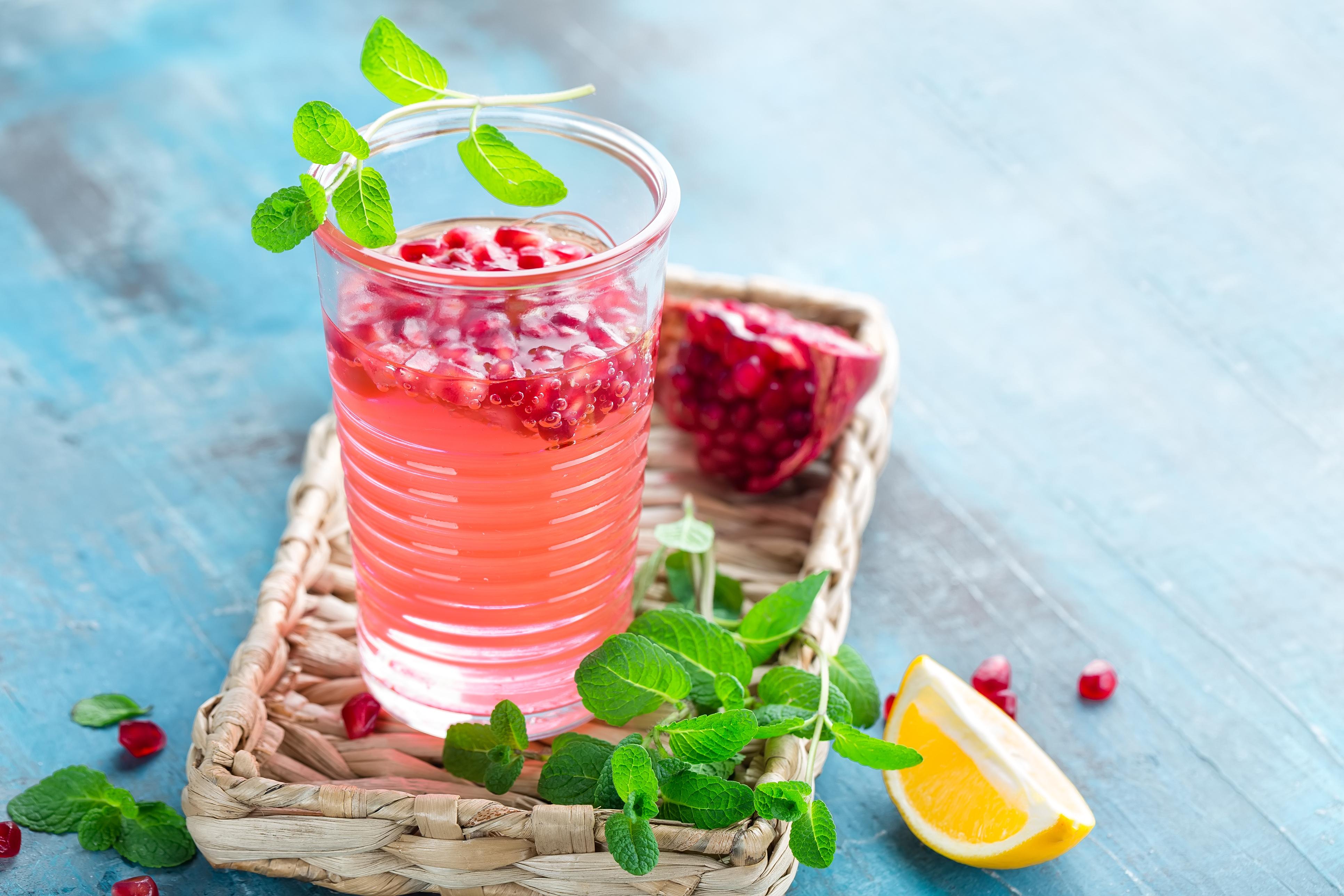 5 növényi ital, amit kipróbálhat a tehéntej helyett