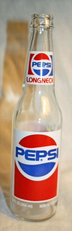 w fogyás ital)