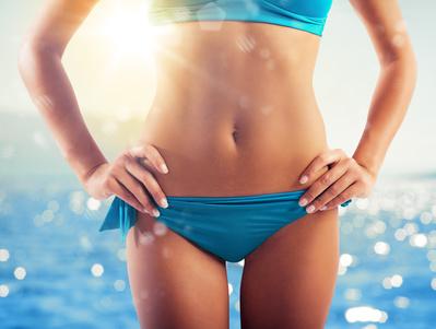 1 hónap 10 kiló – a biztos módszer? | Well&fit