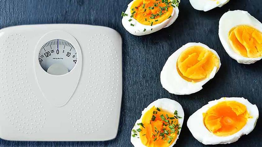 2 hetes bécsi diéta fogyás ingerlékenység