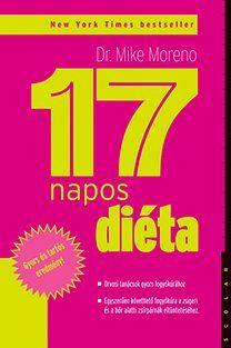 2 napos diéta)
