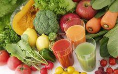 10 olyan étel, amely megöli a rákos sejteket   Miri Tej