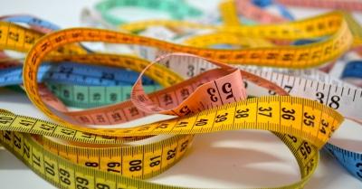 A sikeres fogyókúra titka: a táplálkozás napirendje