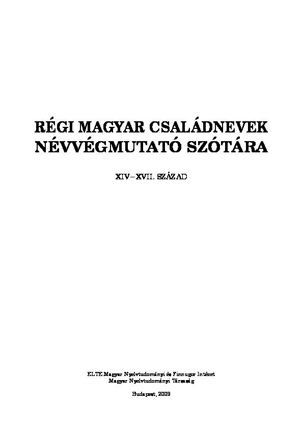 savózsír éget 1000 g