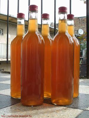 Alma karamellben otthon -Szép! Különböző receptek az almákhoz karamellben otthonfeltételei