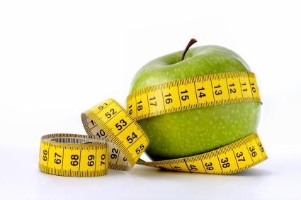 mi a legegészségesebb étrend- kiegészítő