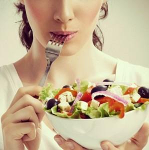egészséges fogyókúrás ételek