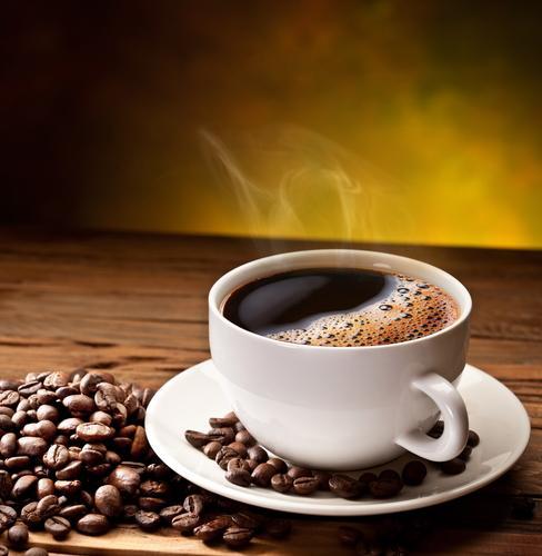 kávé cukor nélkül lefogy hogyan lehet elveszíteni a zsírtartalmat?