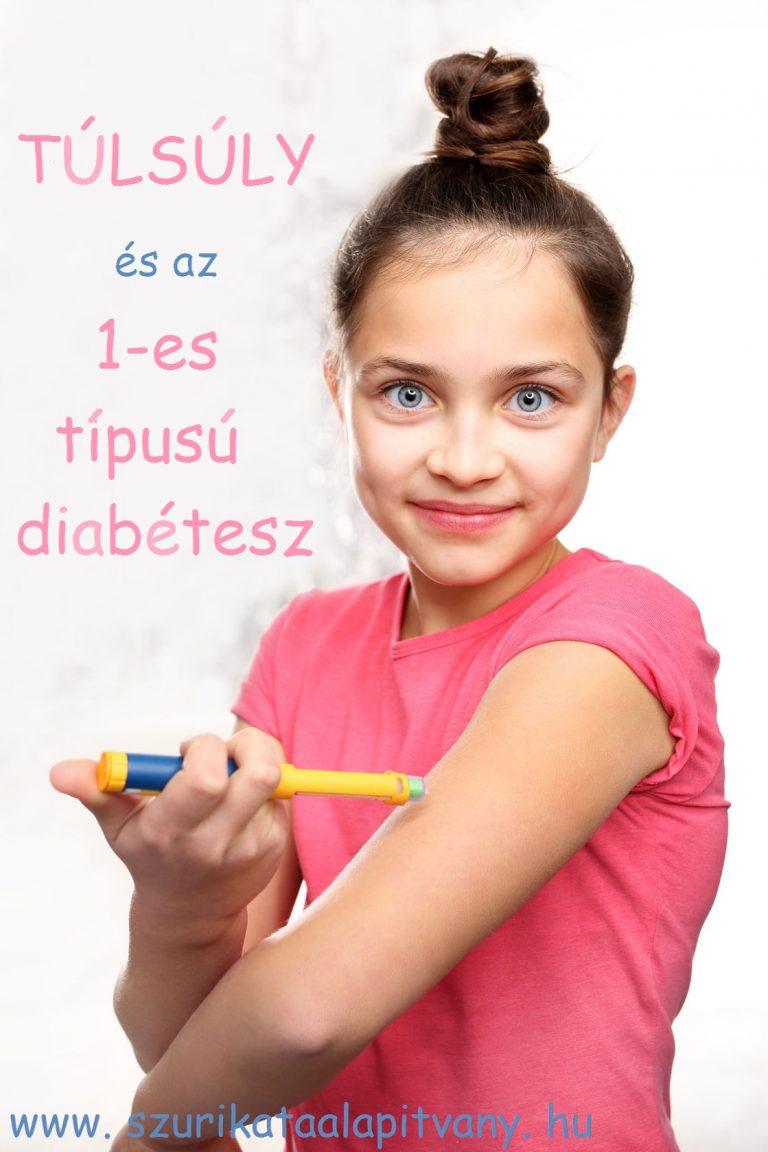 Kisállatorvos - Vese betegségei