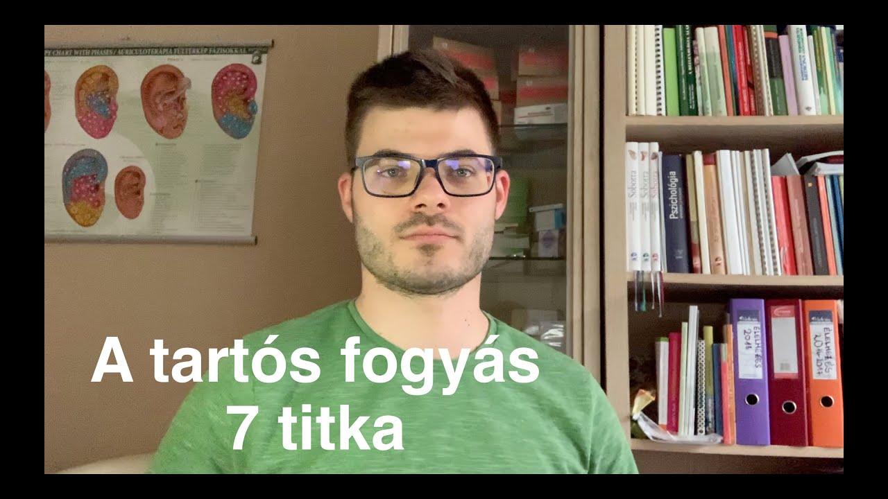 Diéta & Fogyás - Fitness Akadémia