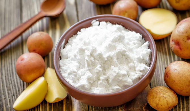 természetes módszer a zsír eltávolítására a testből pu erh tea zsírégető
