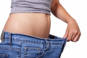 a legjobb kiegészítő gyorsan lefogy menopauza és fogyás tippeket