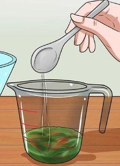 hogyan lehet lefogyni a pompom kísérletek során)