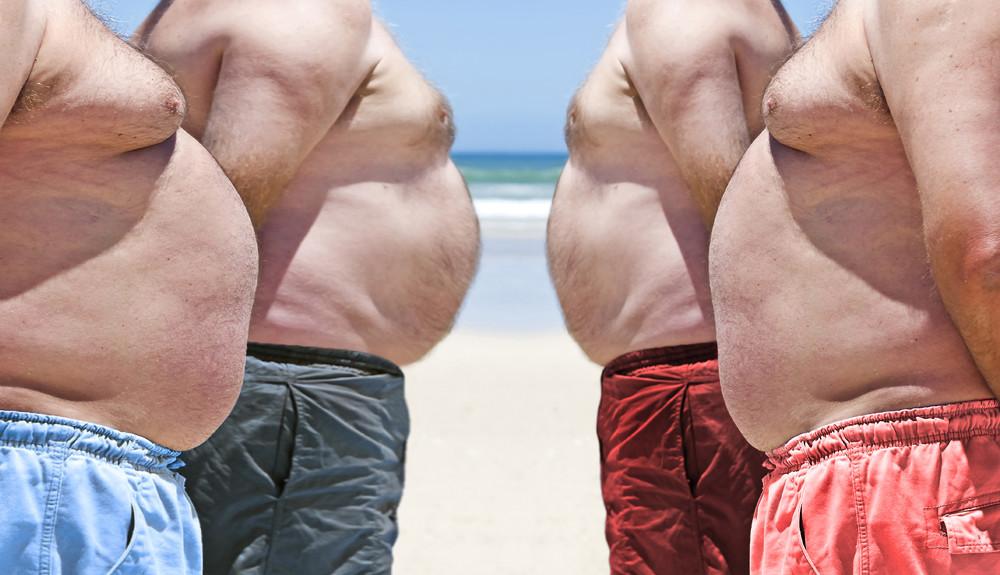 elhízás fogyókúra