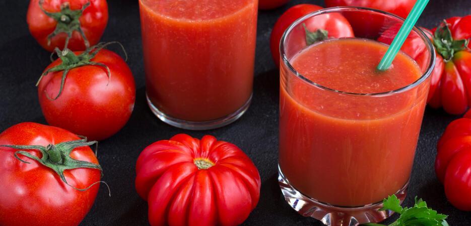 A grapefruit nem éget zsírt – de akkor hogy fogyaszt?