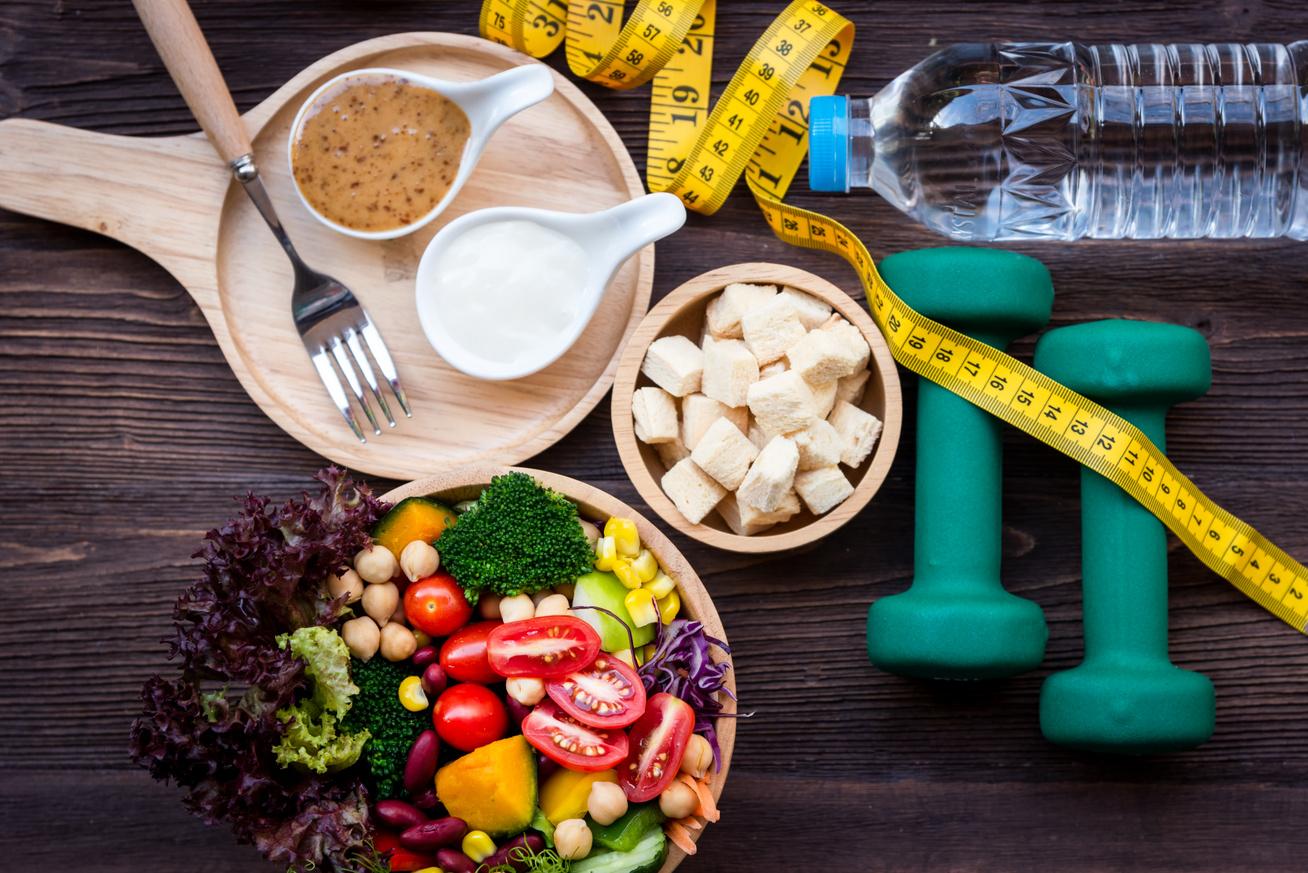 kalóriaszámolás fogyókúra)