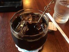 edmunds fogyás kávé