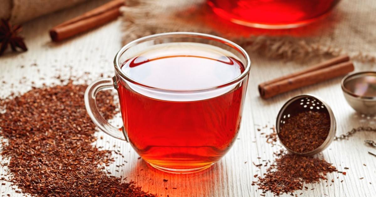 herbária zsírégető tea mellékhatásai