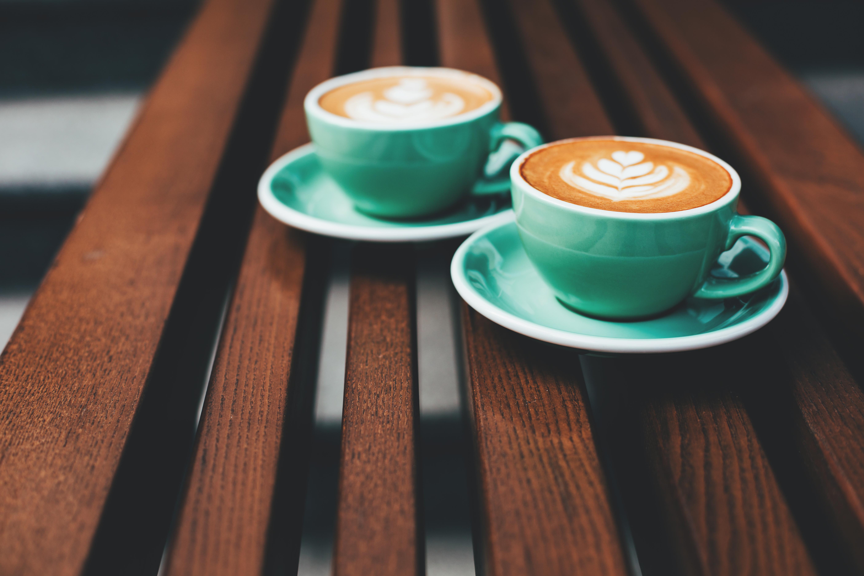 segít a koffein a fogyásban