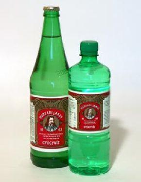 zsírégető természetes italok
