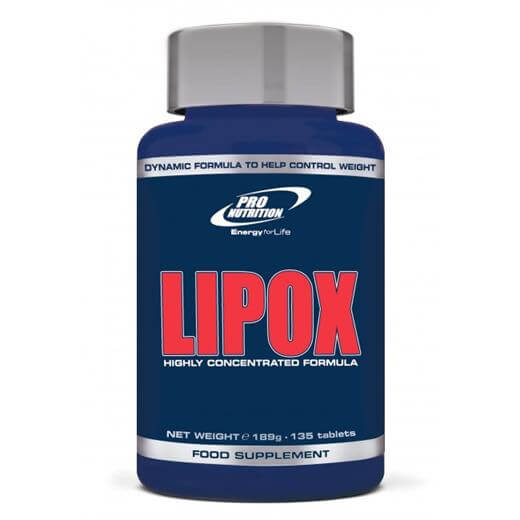dexamin zsírégető mellékhatások)