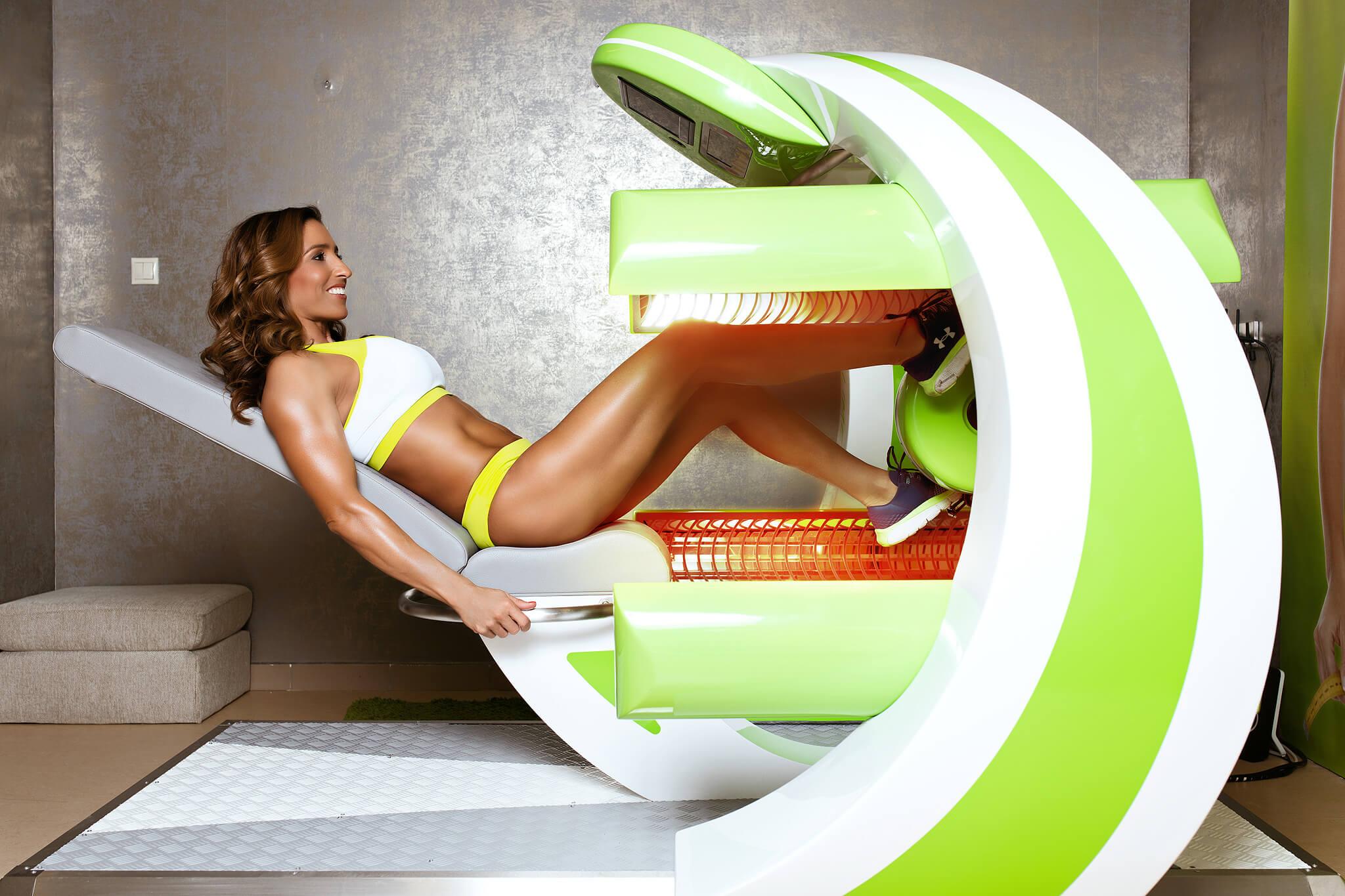 a zsírégetés felszabadítja a méreganyagokat
