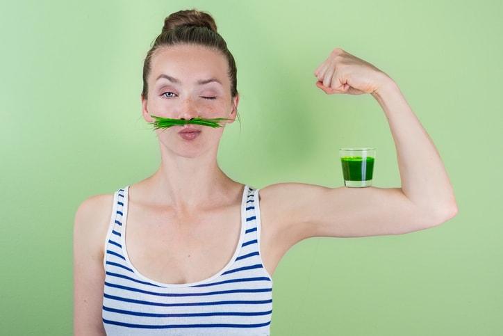 diéta éhezés nélkül