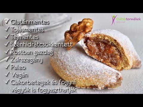 Szafi termékek webshop - merlegvasar.hu a gluténmentes és diétás termékek webáruháza