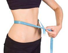 A dietológiai felfedezés havi 7 kiló fogyást eredményez!