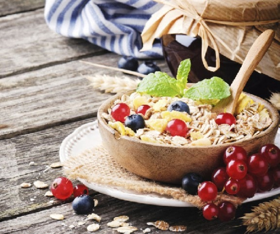 fat killer fasting mennyit kell enni fogyni