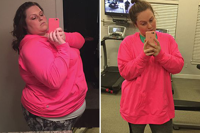 életmentő zsírégető meddig veszít 5 százalék testzsírt