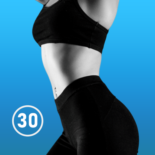 Egészséges életmód - sport, torna és fitnesz