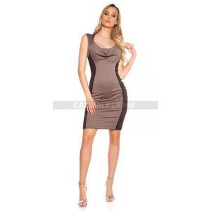 test karcsúsító ruha