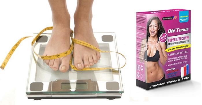 fogyni 2 kg egy héten belül