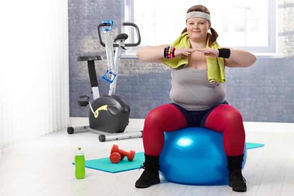 lefogy a súlyokkal nő