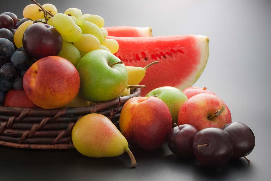 Receptek a 90 napos diéta minden napjára | merlegvasar.hu