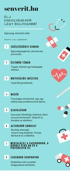 A női sportolók hármas szindrómája - Súlyos egészségügyi problémák