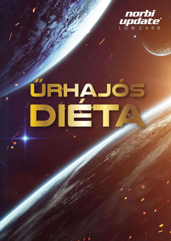 ketogén diéta norbi)