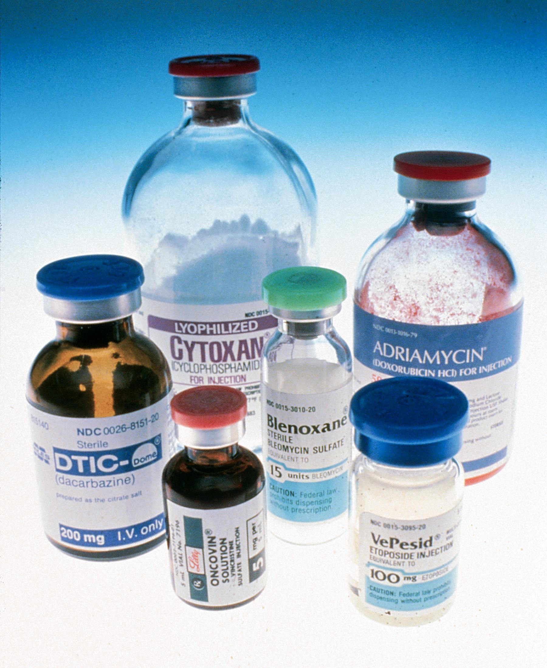 Clenbuterol előnyei, Használ, Adagolás ciklusok, & Mellékhatások