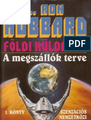 Örvénylések Bartók Béla körűl